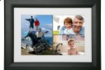 Westinghouse DPF-1411 14-inch Digital Photo Frame