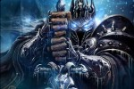 World of Warcraft Wrath of the Lich King expansion now available