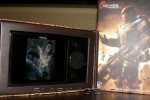 zune-120gb-gears-of-war-2-special-ed-slashgear-10-vn