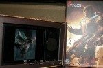 zune-120gb-gears-of-war-2-special-ed-slashgear-11-vn