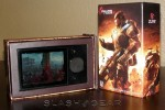 zune-120gb-gears-of-war-2-special-ed-slashgear-13-vn