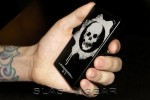 zune-120gb-gears-of-war-2-special-ed-slashgear-18-vn