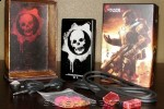 zune-120gb-gears-of-war-2-special-ed-slashgear-19-vn