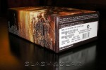zune-120gb-gears-of-war-2-special-ed-slashgear-3-vn