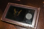 zune-120gb-gears-of-war-2-special-ed-slashgear-7-vn