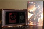 zune-120gb-gears-of-war-2-special-ed-slashgear-8-vn