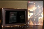 zune-120gb-gears-of-war-2-special-ed-slashgear-9-vn