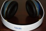 006-beats-by-dre-white_medium