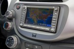 Dashboard Devices will Launch Carputer at CES 2009
