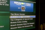 Amazon HD streaming coming to TiVo?