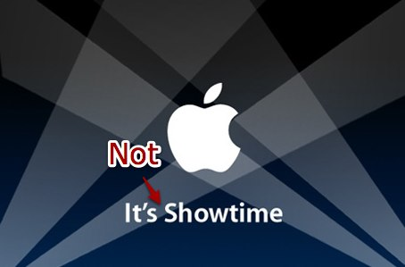 No Steve Jobs at this year's Macworld Keynote and no Apple at next year's Macworld Expo