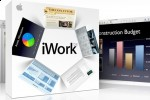 iWork may become a Web Application at Macworld?