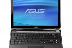 ASUS S121 netbook breaks cover: 12.1-inch S101