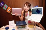 BenQ Joybook Lite U101 netbook launches in Taiwan