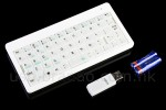 brando_wireless_illuminated_super_tiny_keyboard_4