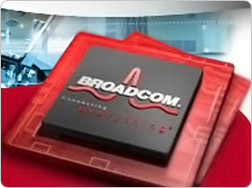 Broadcom BCM4329 chip brings cellphones Wi-Fi without power drain