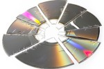 CDs are dead, focus on digital downloads for profit, advises Gartner