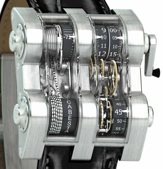 cabestan_winch_tourbillon_vertical_2