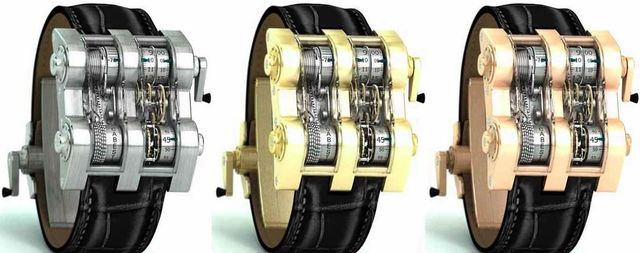 cabestan_winch_tourbillon_vertical_3