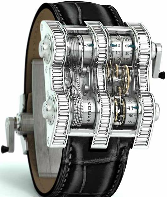 cabestan_winch_tourbillon_vertical_4