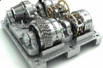 cabestan_winch_tourbillon_vertical_5