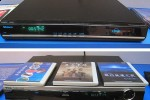 Blu-ray to stand tall, Taiwan not in bed with China's CBHD