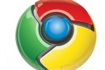 Google Chrome Gets Out of Beta Really Soon