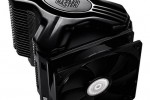 Cooler Master Cosmos Black bundle gets cooler