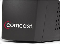 Class-action lawsuit brought to Comcast over equipment rentals