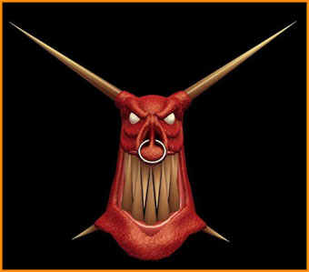 EA announces Dungeon Keeper Online