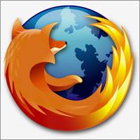 Mozilla releases Firefox 3.1 Beta 2