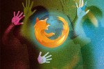 Mozilla adds Multitouch Gestures to Firefox for Macs