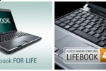Fujitsu Lifebook 4 Life offers new laptops every 3yrs to warranty buyers
