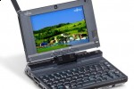 Fujitsu LifeBook U820 gets US 3G HSPA option