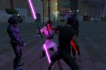 Star Wars Galaxies Emulation Project to launch playable test server early next year
