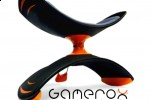 gamerox_gaming_chair_3