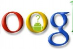 Google OS rumor reignites after mystery surfers recorded