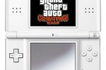 GTA: Chinatown Wars hitting DS from March 17th 2009