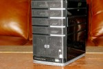 hp-mediasmart-server-slashgear-17-vn