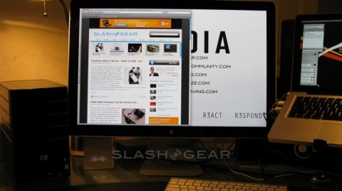 SlashGear Week in Review – Week 1 2009