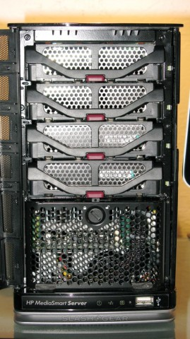 hp-mediasmart-server-slashgear-23-vn