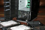 hp-mediasmart-server-slashgear-7-vn