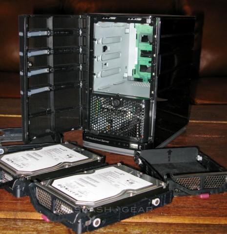 hp-mediasmart-server-slashgear-7-vn
