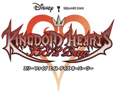 http://www.slashgear.com/wp-content/uploads/2008/12/kingdom-hearts-358-2-days-1.jpg