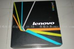Lenovo IdeaPad S9 netbook unboxed