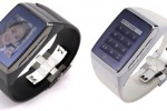 lg_gd910_3g_cellphone_watch_3