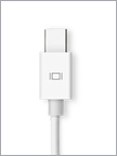 Free Mini DisplayPort licences from Apple for accessory developers