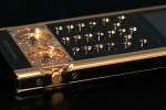 mobiado_105gmt_gold_1
