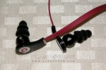 monster-dr-dre-beats-tour-slashgear-2wtmk