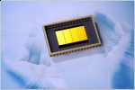Micron introduces Serial NAND Flash memory for embedded applications